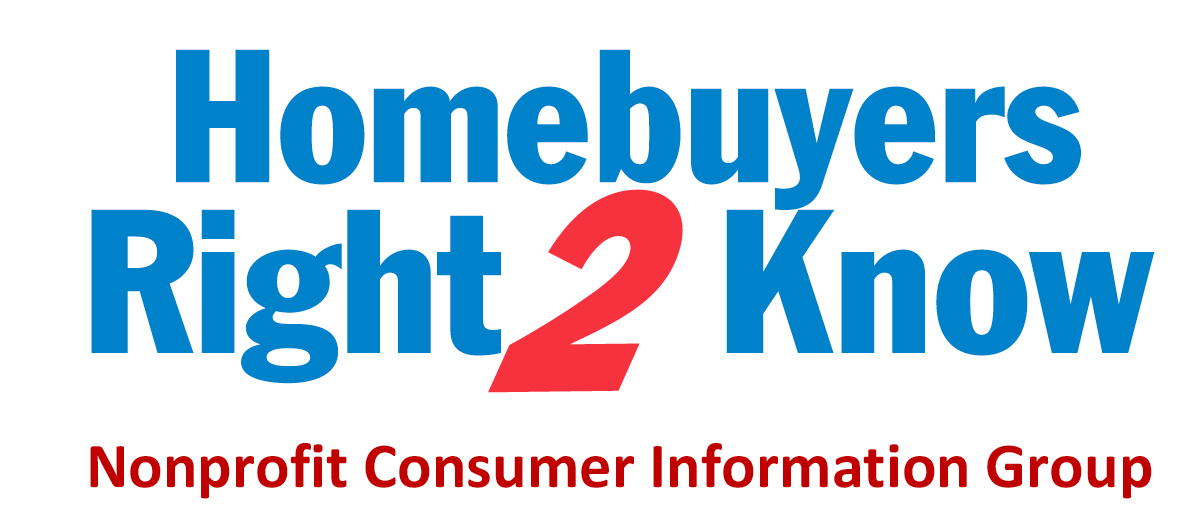 homebuyersright2know